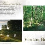 Brochure-p2
