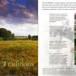 Brochure-p3