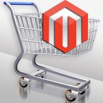 Magento Shopping Cart Web Design in Fort Lauderdale