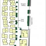 Site_Plans2