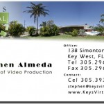 Biz Card and Logo Design