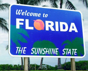 Ft Lauderdale, Florida Web Design