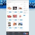 Category Page Design - Magento Development