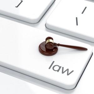 Attorney Web Design Fort Lauderdale, FL