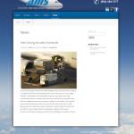Fort Lauderdale Services Blog