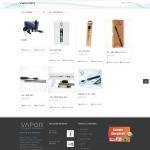 Vapor Conneisseur – Product Categories – Vaporizers