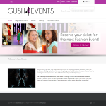 Welcome to Gush Events - Gush Events (1)