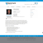 Financial-Advisor-Detail-Page