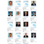 Financial-Advisors-Florida-Branch