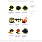 Food-Restaurant-Online-Shop-Design