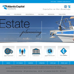Custom-website-design