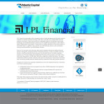 LPL-Financial-Institution