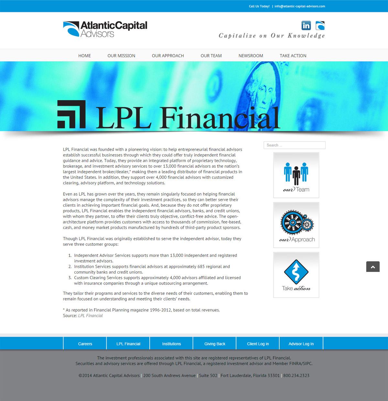 LPL-Financial-Institution