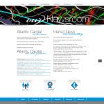 Newsroom-blog-page