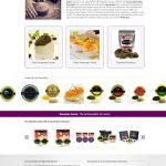 Sasanian-Caviar-Homepage