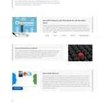 Fort Lauderdale Web Design for Educational Biz