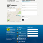 Responsive_contact_page