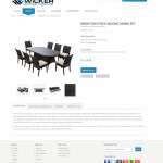 magento-cart-product-page