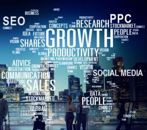 SEO - Internet Marketing