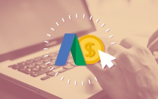 Online Google Adwords (PPC) Learning Course