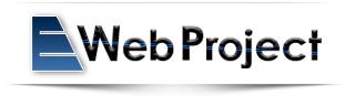 Ewebproject Logo